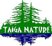 Taiga Rescue